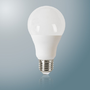 E26電球5W電球色