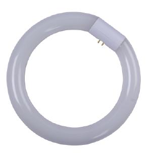 丸型蛍光灯40形電球色