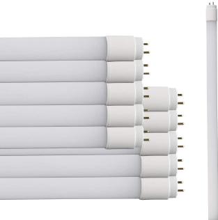 直管蛍光灯40形 昼白色10セット