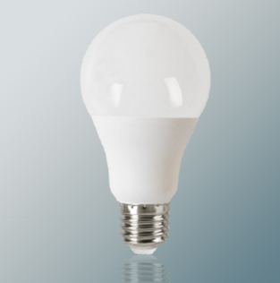 E26電球10W昼光色